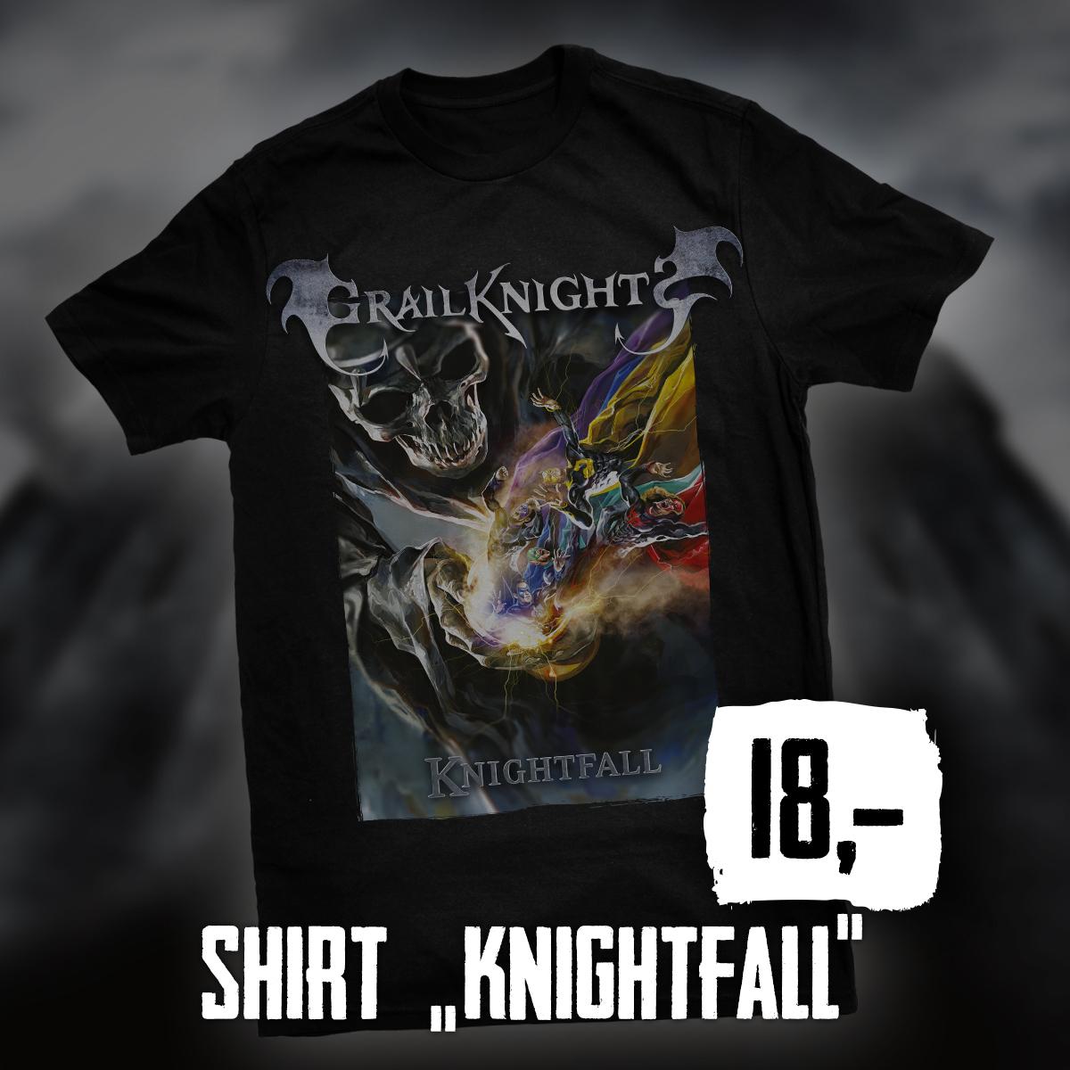 cat_shirts