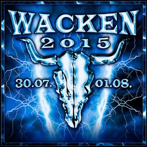 Wacken-20151