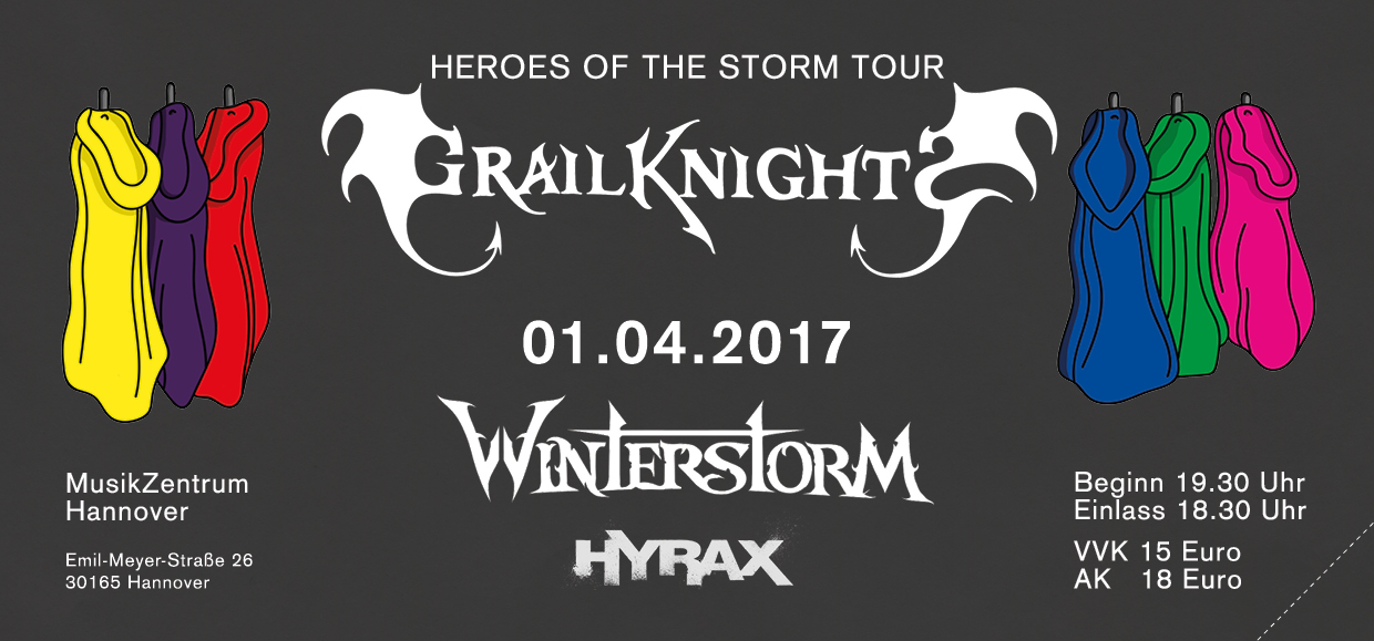 grailknights_ticket