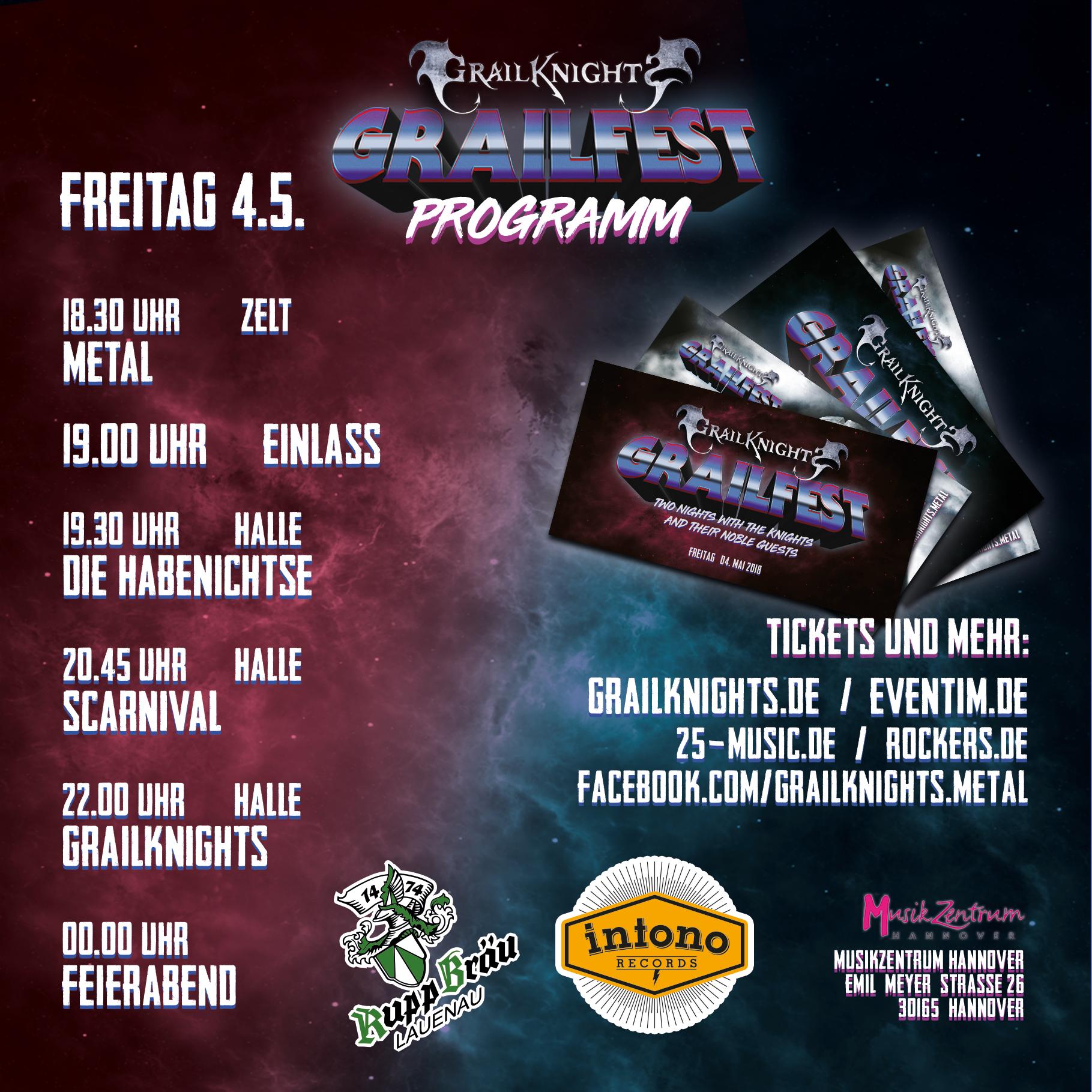Programm_ Freitag_02