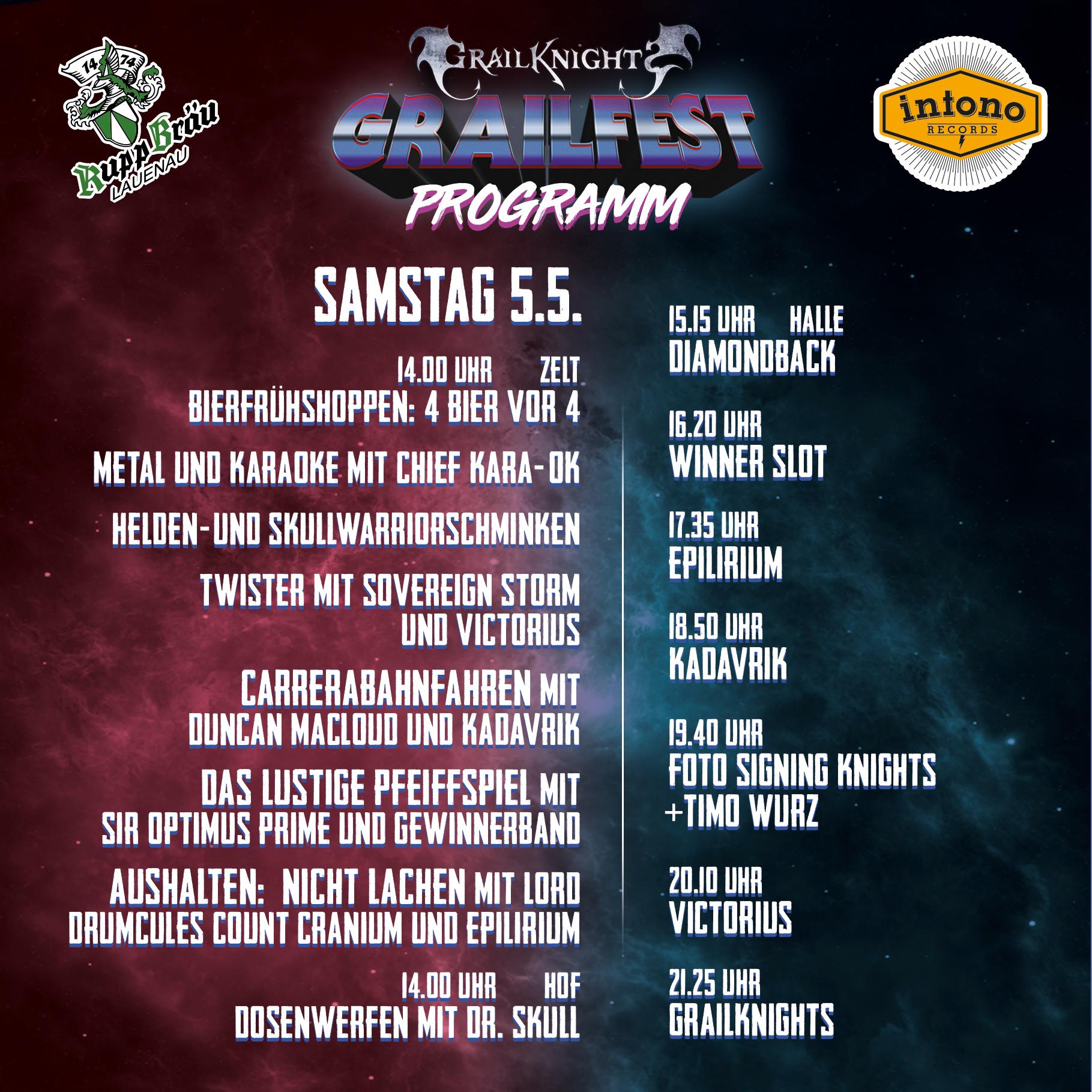 Programm_Samstag_02