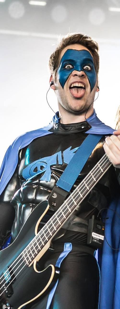 band_blau